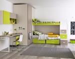 akanto-nice-room-1