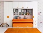 akanto-nice-room-15