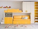 akanto-nice-room-19
