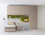 akanto-nice-room-7