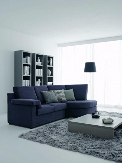 Arredamenti clos divani for Abc arredamenti trento orari