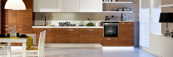 Arredamenti clos cucine for Abc arredamenti trento orari